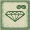 7692b1 diamond hard achievement gta v