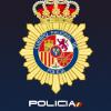 512496 policía nacional  inopol1