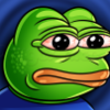 31d70d how to draw pepe frog 1 000000022899 5