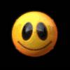 2d597d smiley