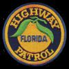 67a844 fliorida highway patrol
