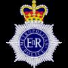 992661 metropolitan police service logo