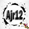 E4f271 ajr12