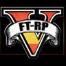9fbf5a mylogo