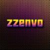 E3898c zzenvo title logo