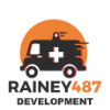 90690f rainey487 dev logo