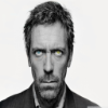 Cf0bcc dr house hugh laurie wallpaper 2048x15363