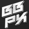 49730f small logo