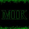 Cfd83e mik