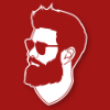 B9d122 beardguy
