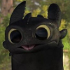2bd3e2 toothless
