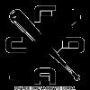 36d0e0 logo fdac baseball