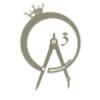 6f02ce oz compass oa logo 002
