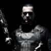 659537 man and guns men grayscale the punisher 996900