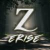 C5e6b5 zerise