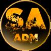 11da37 sa adm2