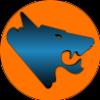 C8598f logopit 1627146641940