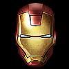 875723 ironman