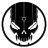 4a85f4 blacklight retribution icon by maknusdave d57n0s6