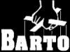 9a1e67 barto