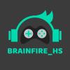 3fbc6b brainfire hs