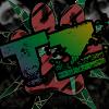 066550 logo