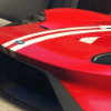 Abd56e gta5 mods
