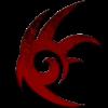 12f13a tattoo