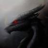 A56521 dragon