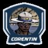 0cb78c logocococ recovered
