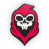 C9fb20 reaper iconori