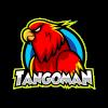 D88c04 tangoman 01