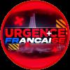 44934b logo