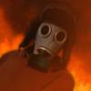 456a38 toxic