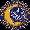 7a1b33 northyanktonstatepatrol logo gtav