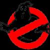 Eaf6df ghostbusters