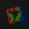 180ddf sebbyyz logo finished