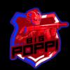 58ce96 logo
