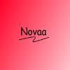244b1a logo
