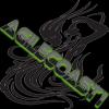 3732e8 c8ad0863 0dbf 4406 a7b3 f0c545f34bb3 profile image 300x300