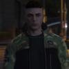 Eec34c avatar
