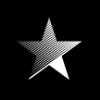 9b4700 stella