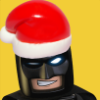 907c6f stryfaar christmas