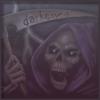 0bde2a darkenedav1
