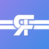 3d0eb3 rf logo