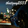 7335e7 thatguy2538small