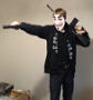 C194d2 avatar john