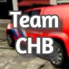 C63068 teamchb