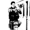 31f35f cbp guard
