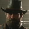 C756e2 arthur beard